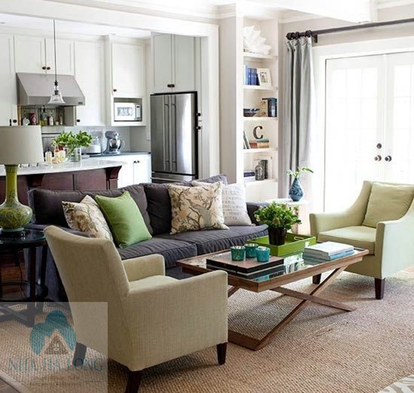 Stunning-Modern-Living-Room-Designs-41