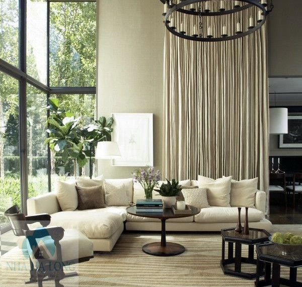 Stunning-Modern-Living-Room-Designs-7