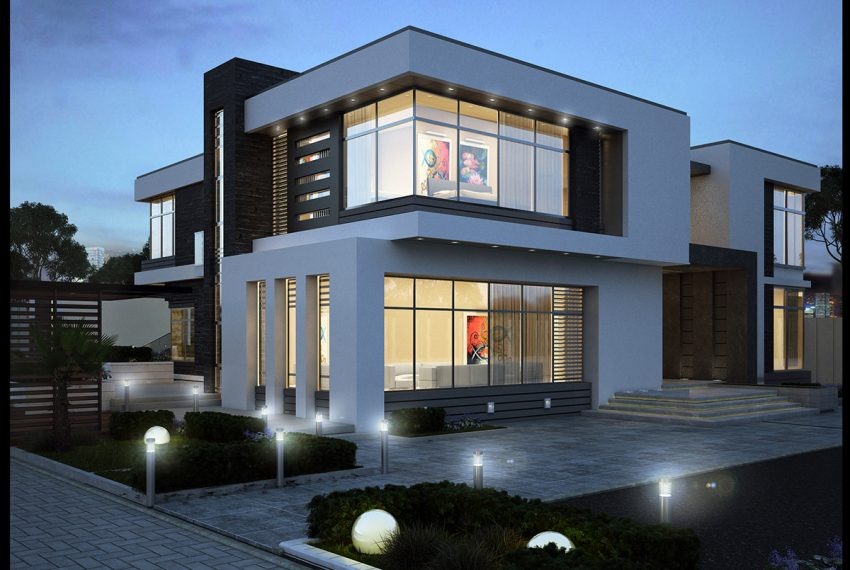Two-Storey-Modern-Home2