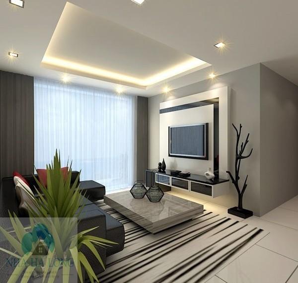 Stunning-Modern-Living-Room-Designs-2
