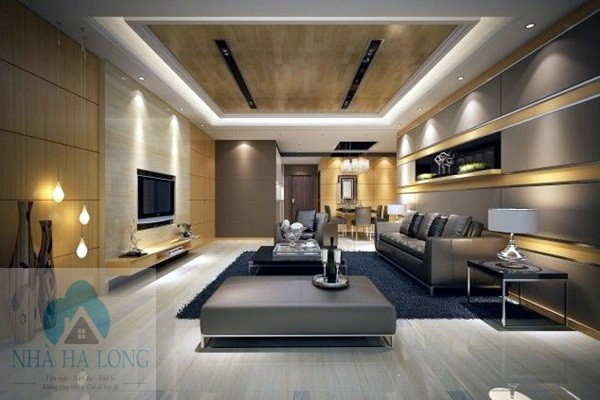 Stunning-Modern-Living-Room-Designs-23