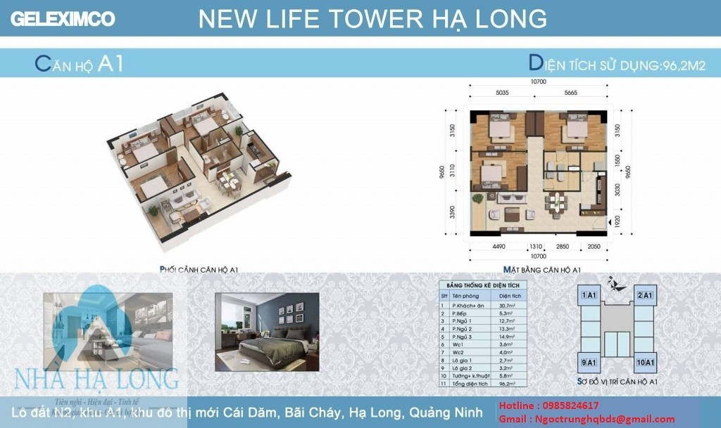 New-Life-Tower-ha-long-can-ho-A1-1024x609